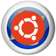 Ubuntu Secured Remix