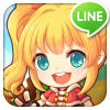 LINE MapleStory Village 1.0.0