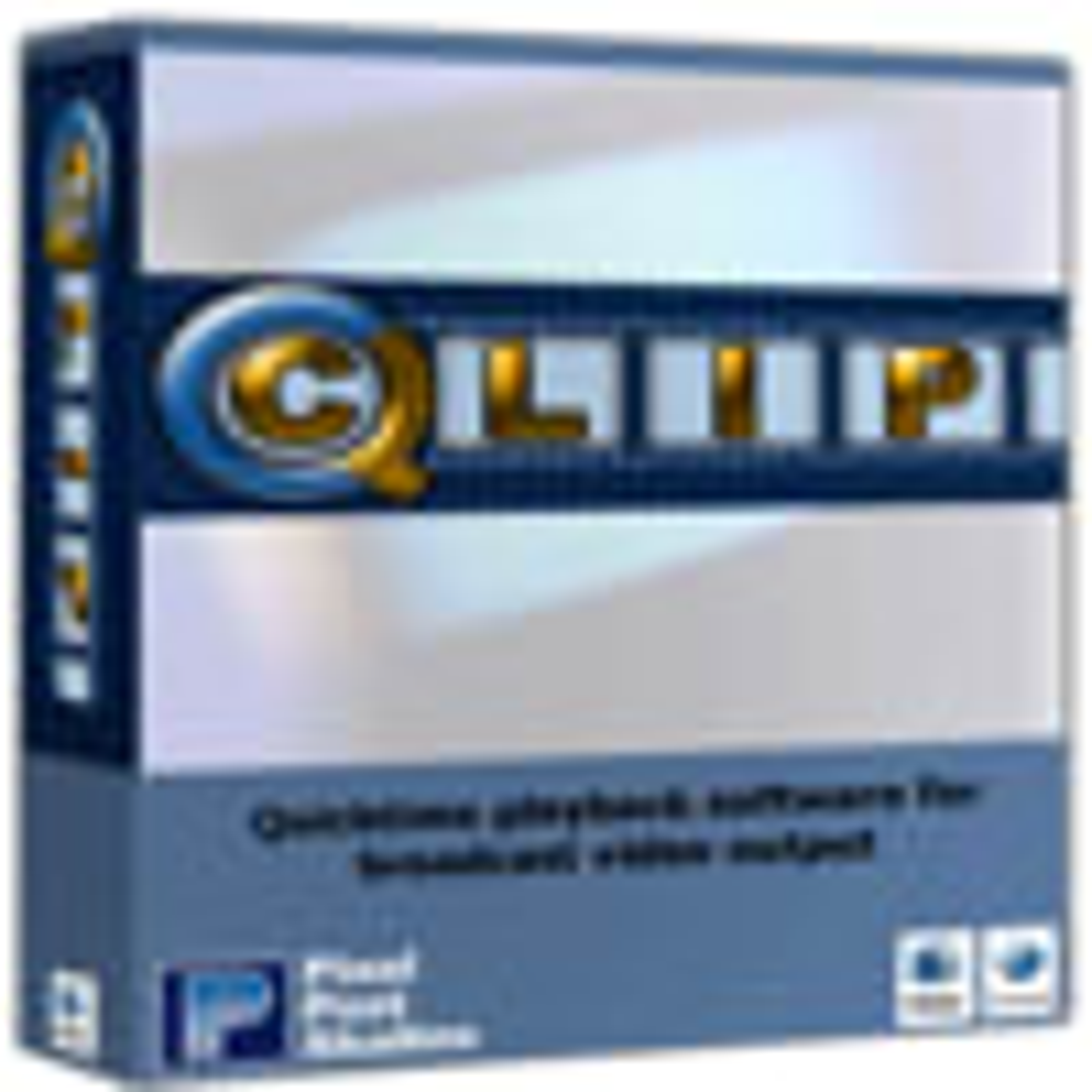 QClip