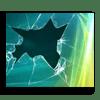 Broken Windows Theme
