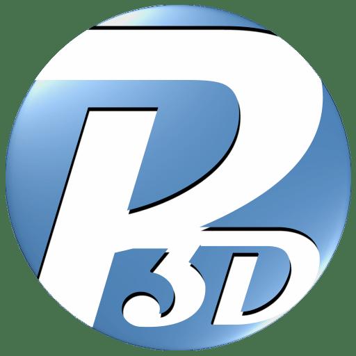 Aurora3D Presentation 1.09.07