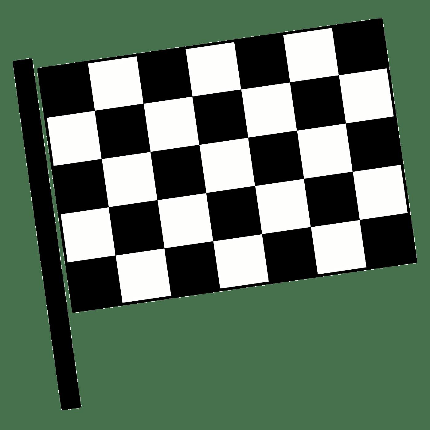 Race Monitor 1.3.2