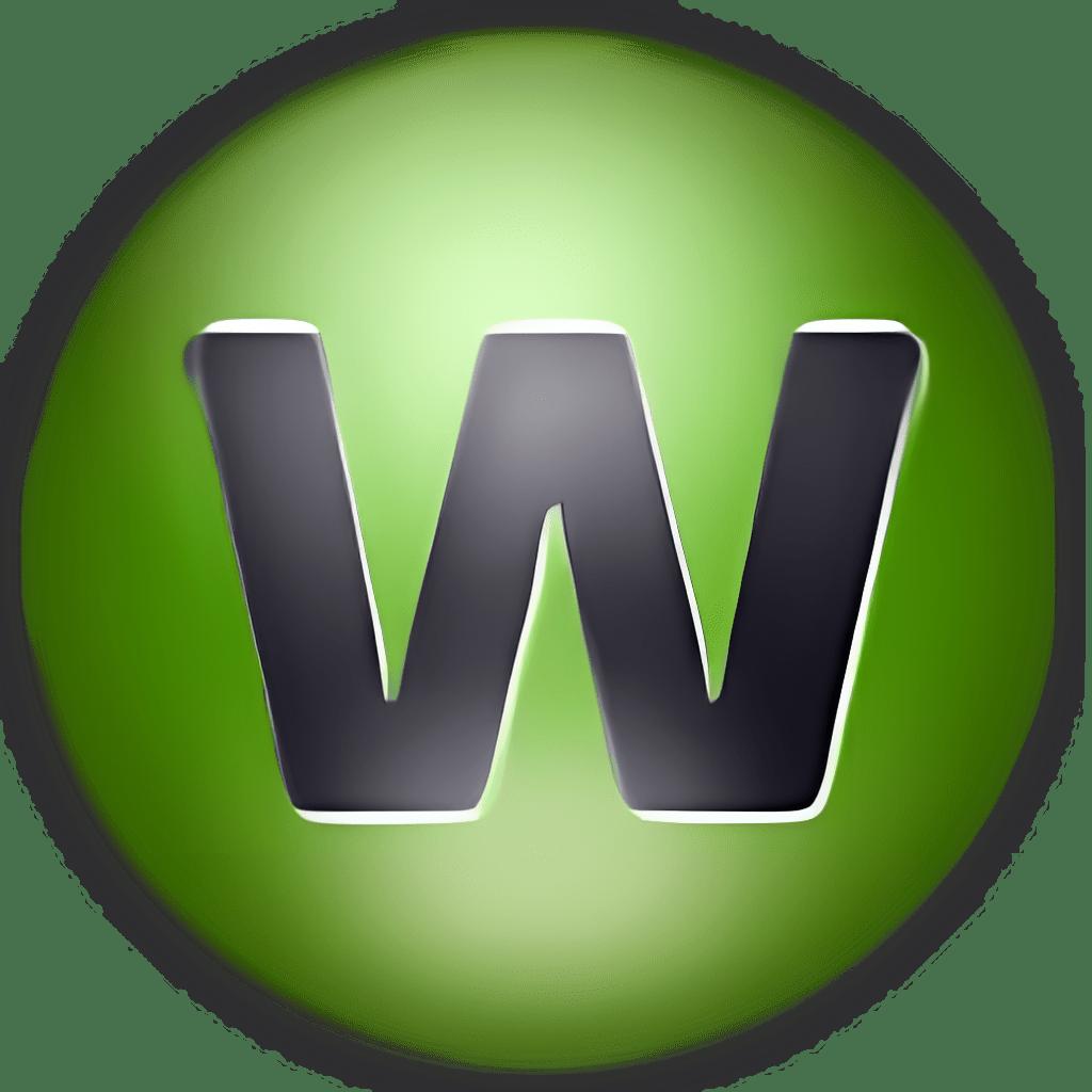 Wikitup 1.4.1