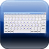 Free Virtual Keyboard 2.5