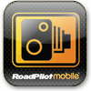 RoadPilot mobile