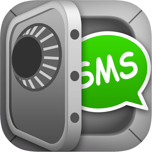 SMS Export 2.0.1