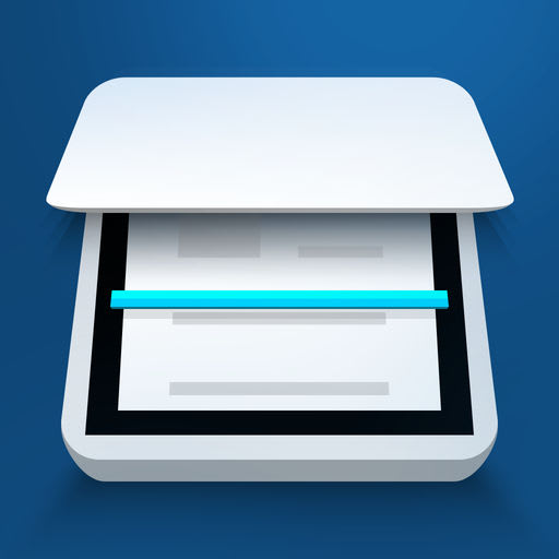 Scanner for Me - Free PDF Scanner & Printer App 1.4