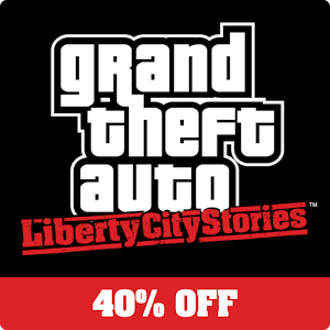 GTA: Liberty City Stories 1.8