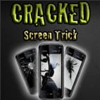 Cracked Screen Trick 2.1.0