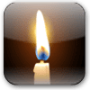 Candle Touch 1.00
