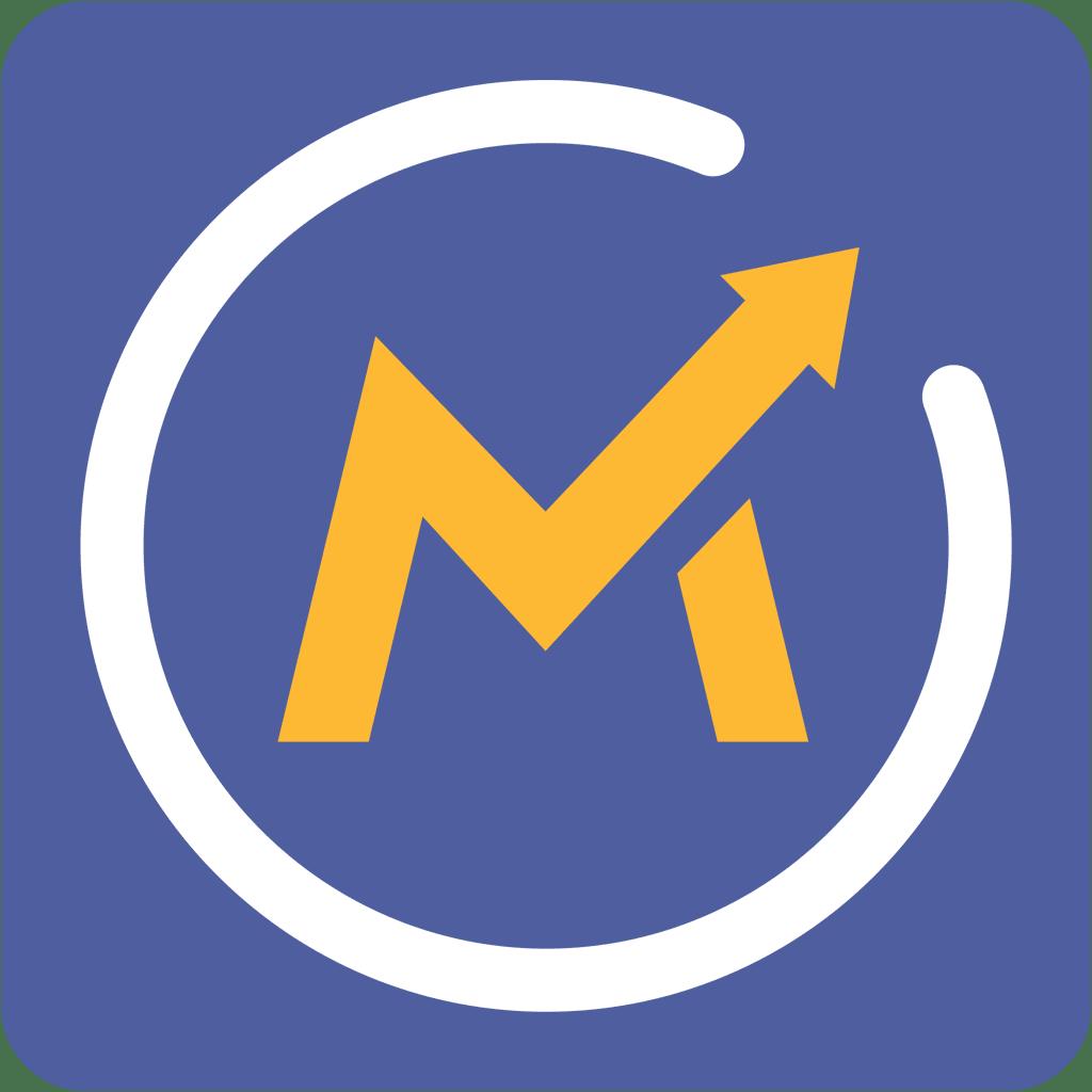 Mautic 1.0.6