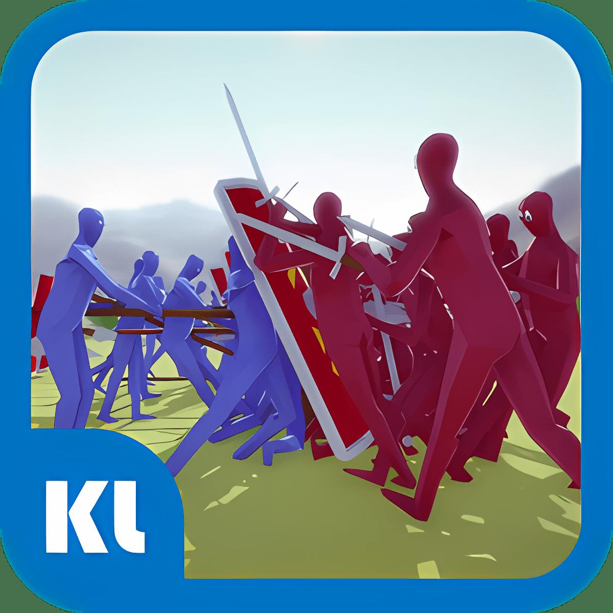Free Battle Simulator Guide 1.0.2
