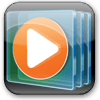 Windows Media Player Skin Theme