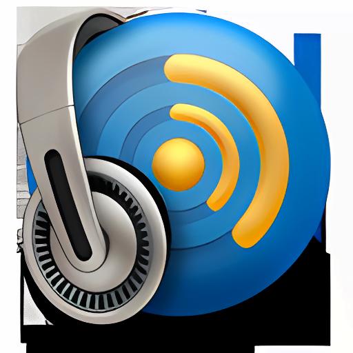 FStream 1.4.6