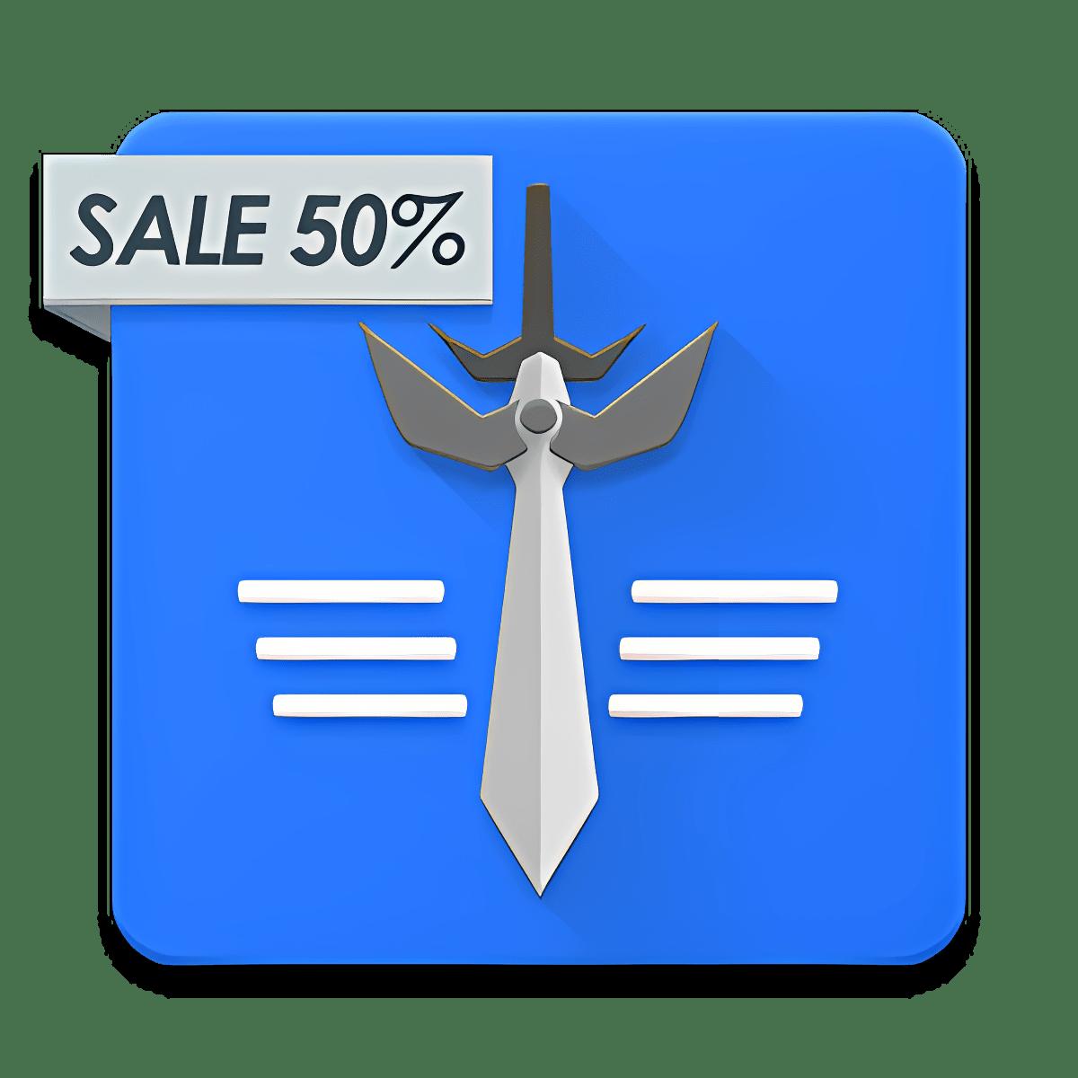 Praos - Icon Pack 2.3.0