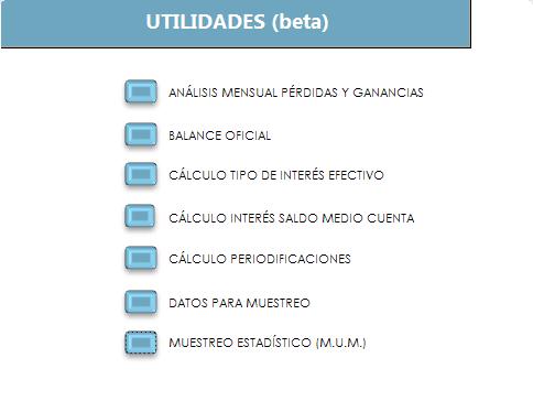 dataconta