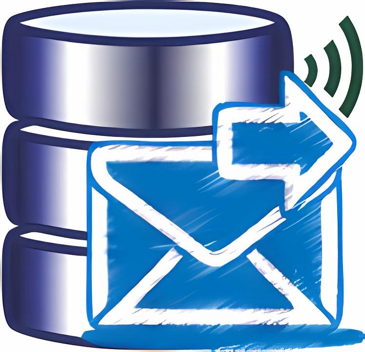 Syscom MailBots