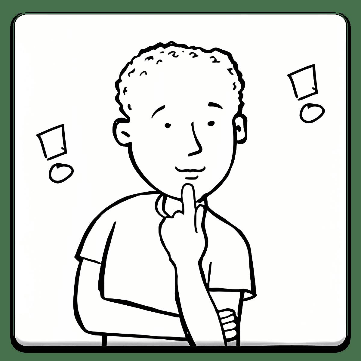 Gute-Mathe-Fragen