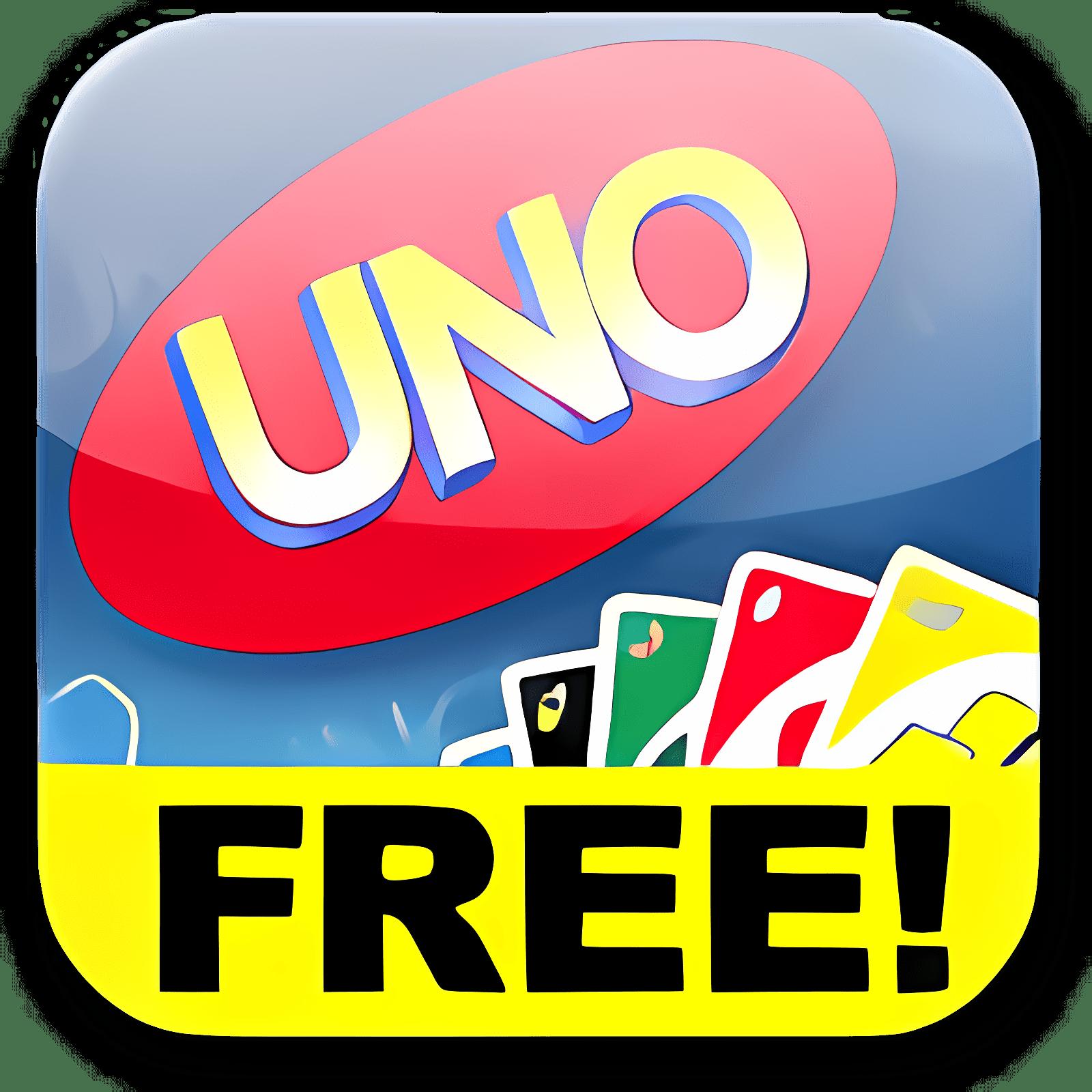 Uno Free 1.0.5