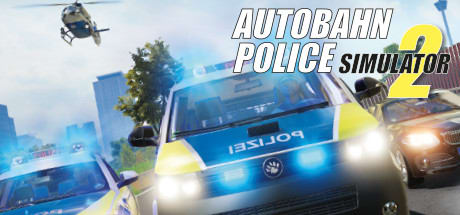 Autobahn Police Simulator 2 2017