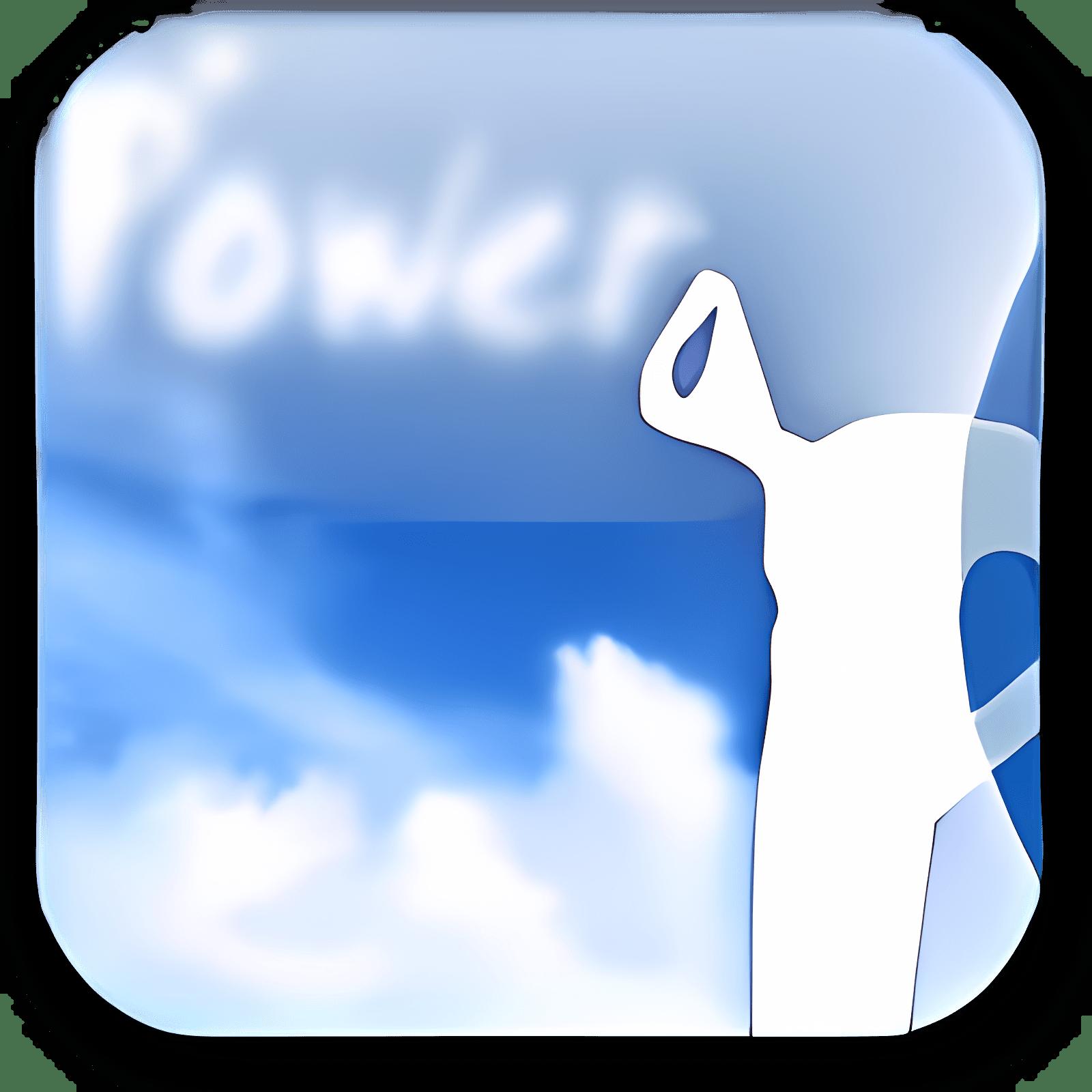 PowerGramo 4.5.0.69 Standard