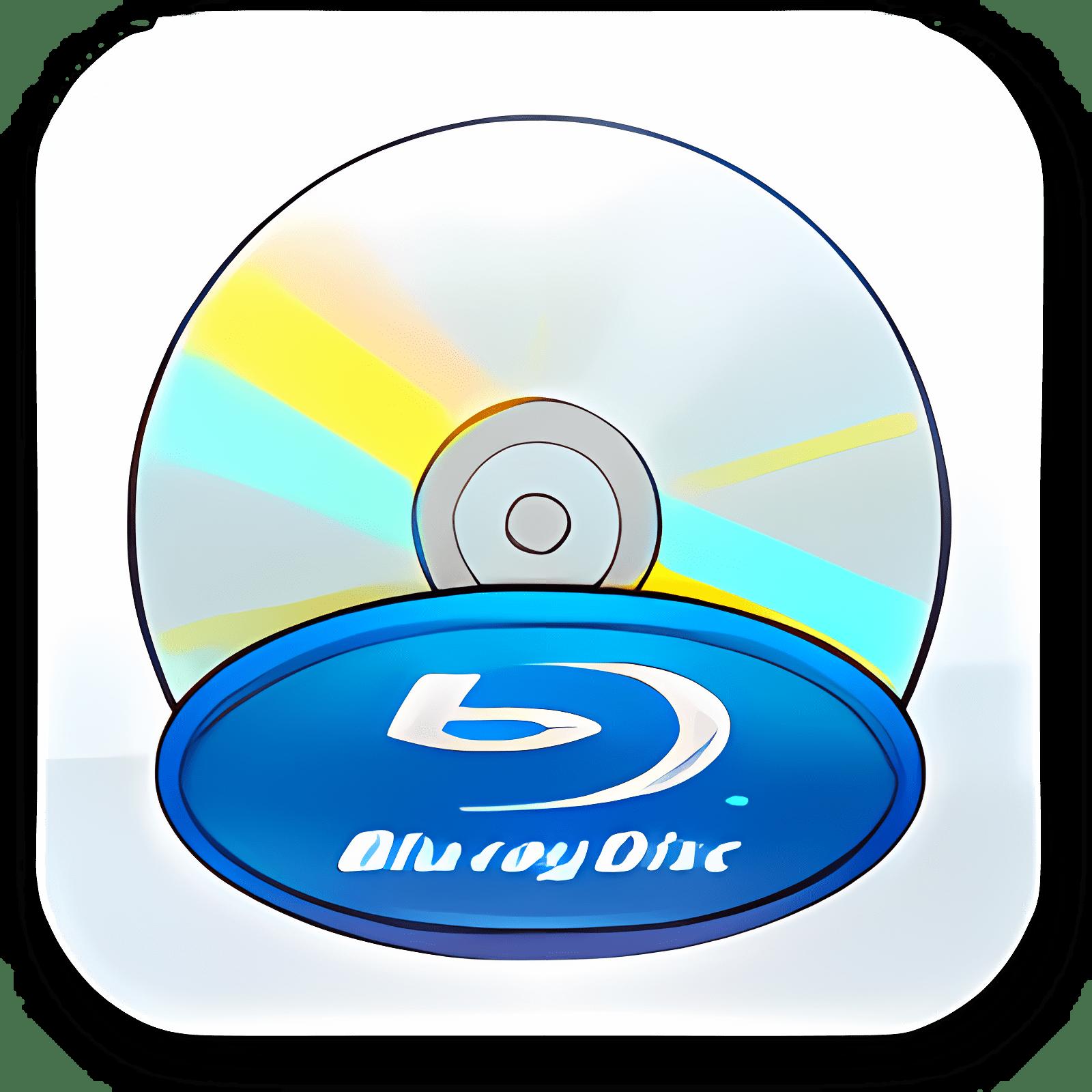 Xilisoft Blu-Ray Créateur Express