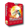 CyberLink MakeDisc