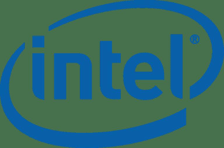 Intel System Event Log