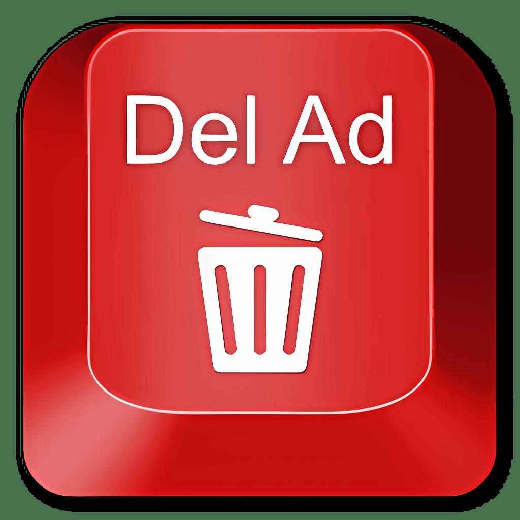 Del Ad