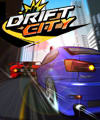 Drift City