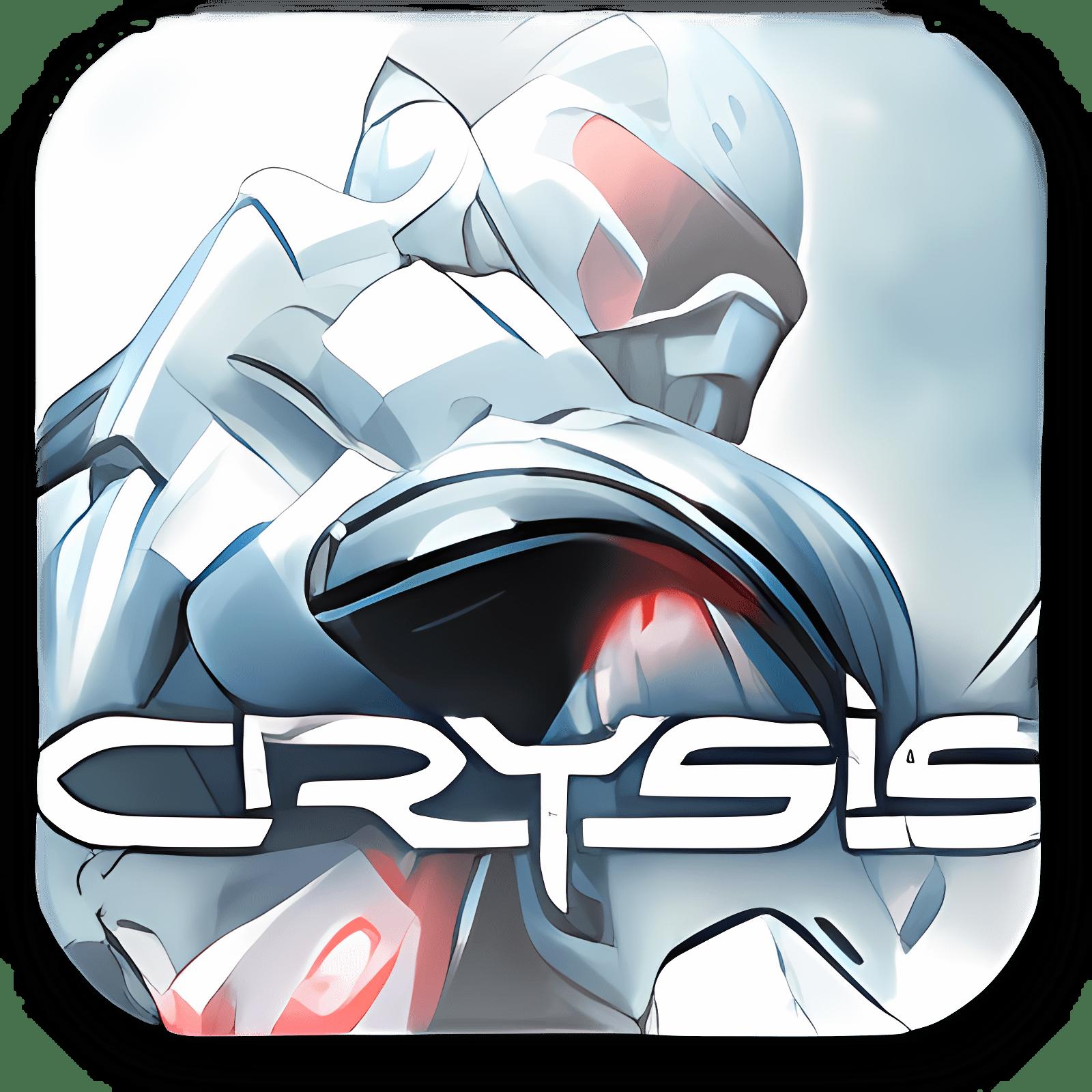 Crysis - Patch 2