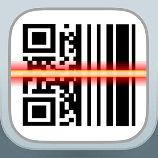 QR Reader for iPhone (Premium) 6.1