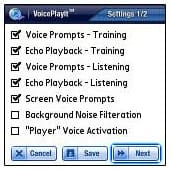 VoicePlayIt