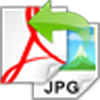 Amacsoft JPG to PDF for Mac