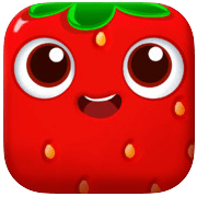 Fruit Splash Mania 1.1.4