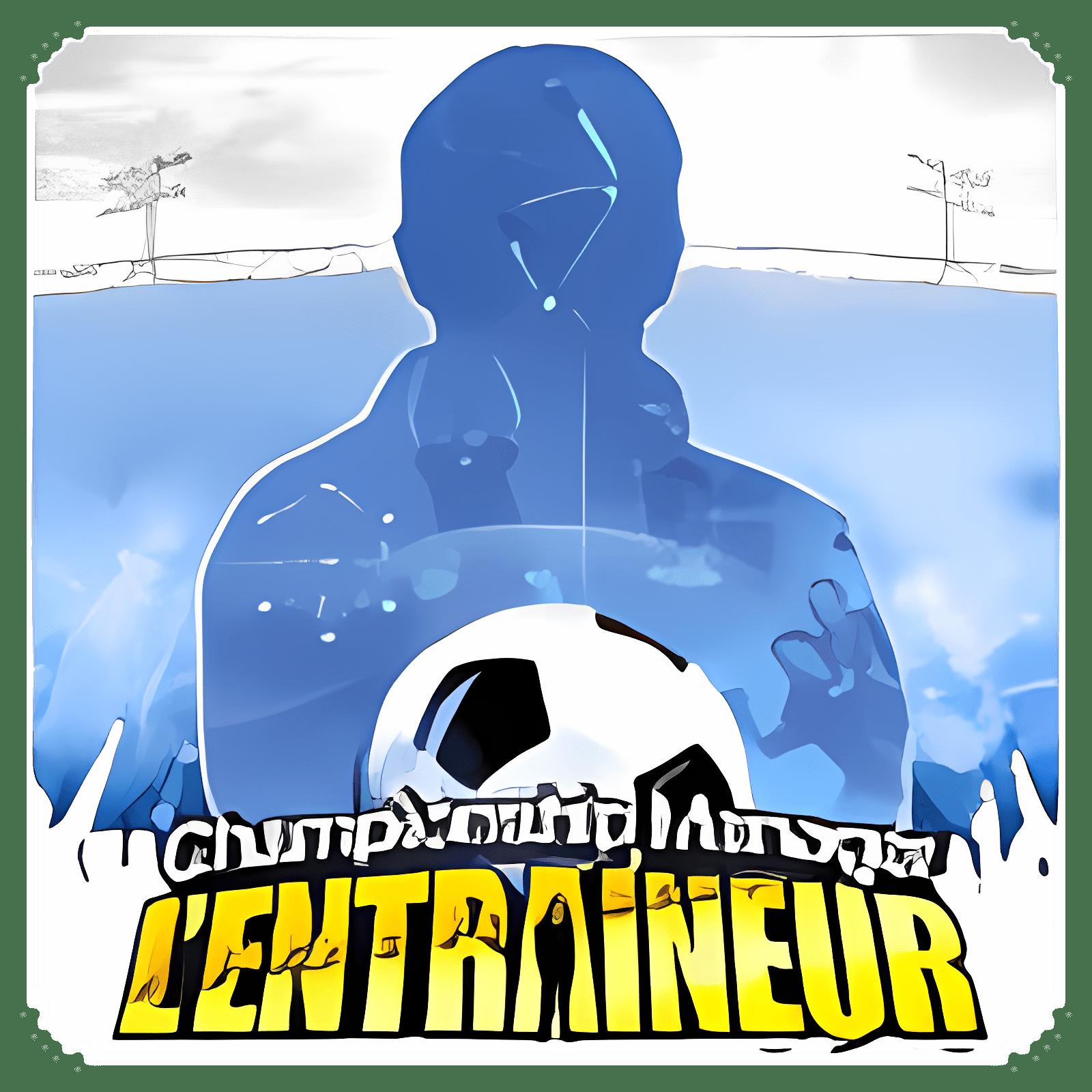 Championship Manager 2010 - Parche de octubre