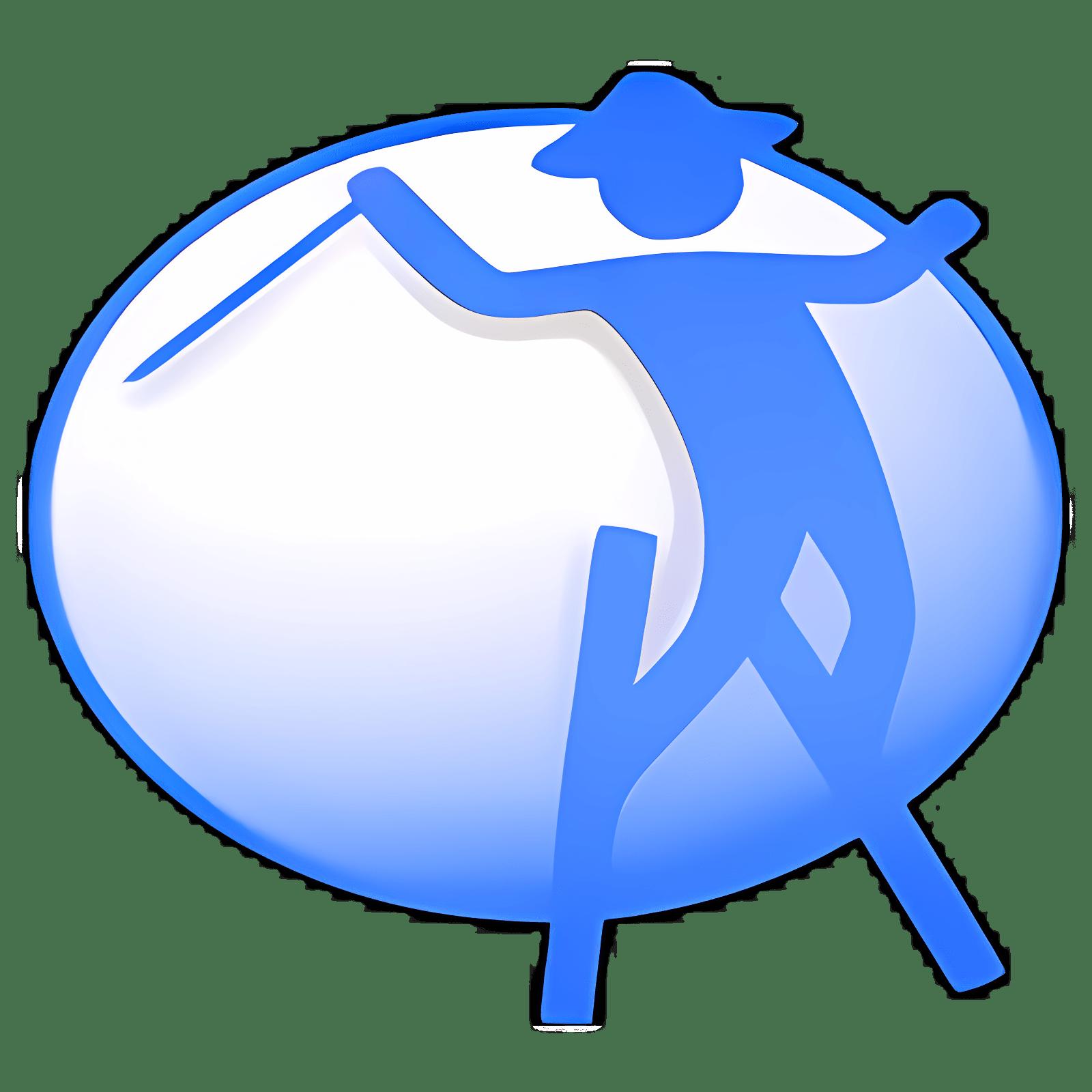 SkiRanger 1.4.7 Open Beta