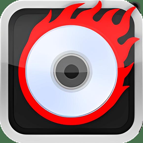 WaveInsight DVD Creator for Mac 2.5.16
