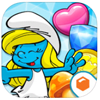 Smurfette's Magic Match 1.2.0