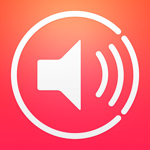 Evermusic Pro - Offline Music Player & Cloud Audio 2.6
