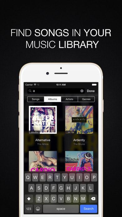Evermusic Pro - Offline Music Player & Cloud Audio