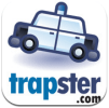 Trapster 4.3.8