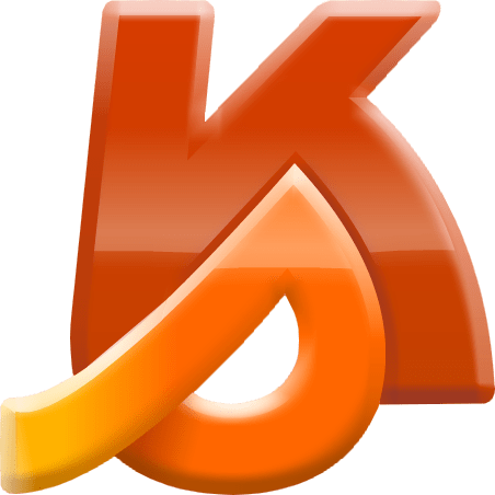 KoolShow