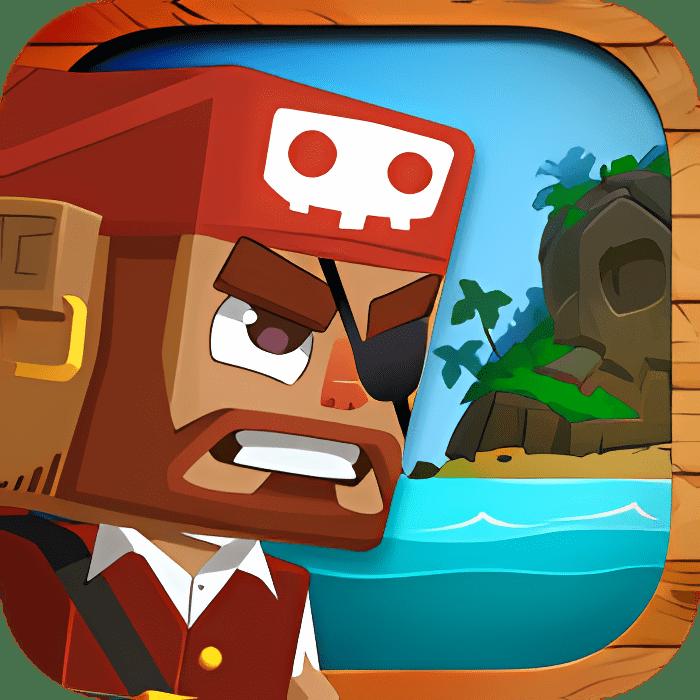 Pirate Bash 1.3