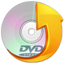 ImElfin DVD Ripper for Mac