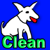 Screen Cleaner