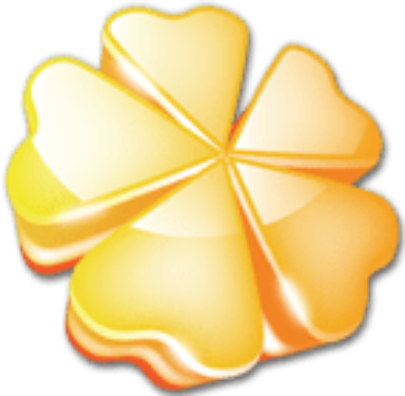 Free Slideshow Maker 3.6.1