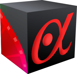 AnimaShooter Capture 3.8