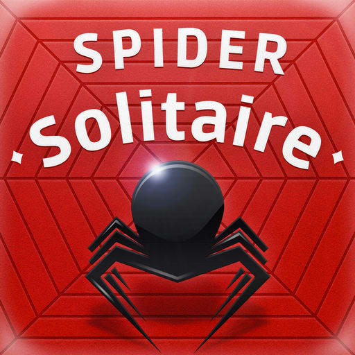 Spider Solitario Pro 1.8.2