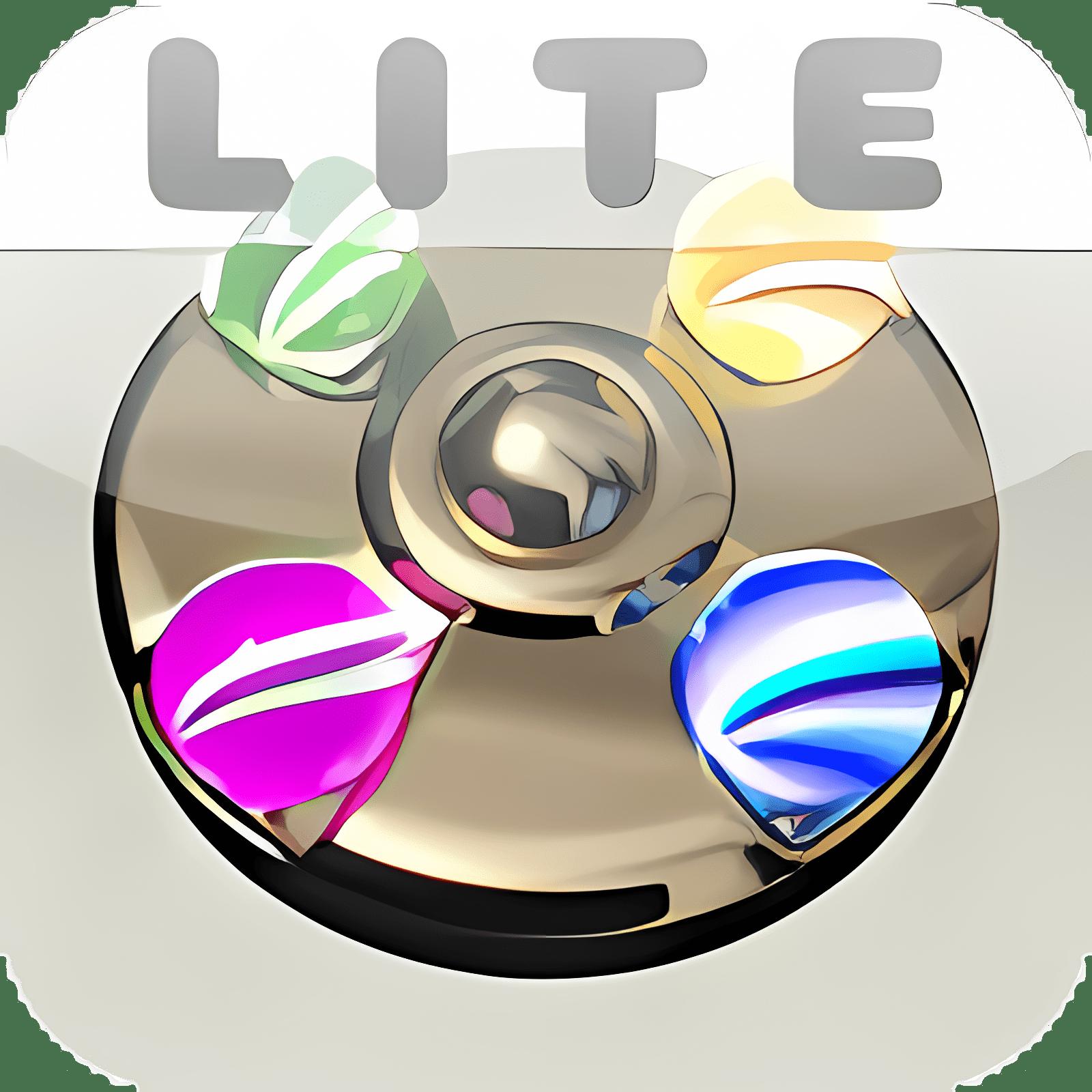 GudeBalls Lite 1.1.0